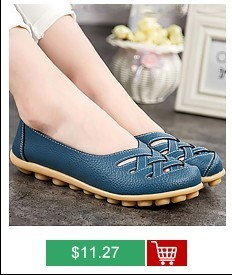 Women-flat-shoes-1_06