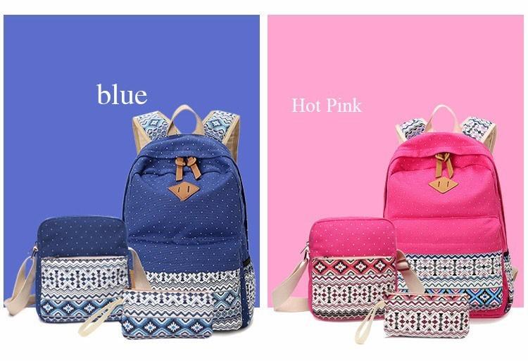 backpack schoolbag (6)