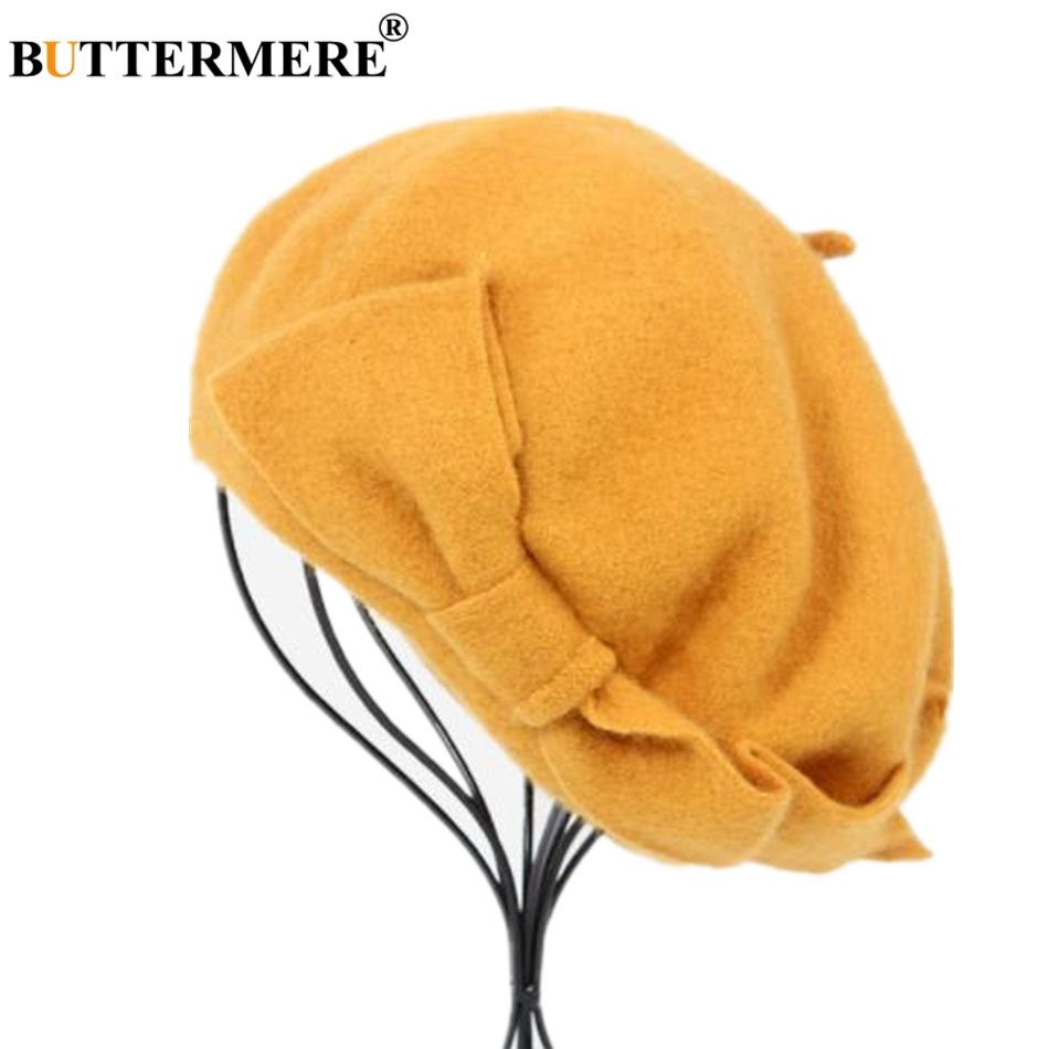 English Bulldog Cool Women Men Solid Color Beanie Hat Stretchy /& Soft Winter Cap Thin