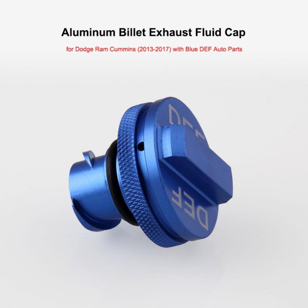 Soldadura de aleaci/ón de aluminio en el tanque de aceite Cuello de relleno con tapa 1.5  1 1//2  OD para tanques de combustible Cuello de llenado con tapa