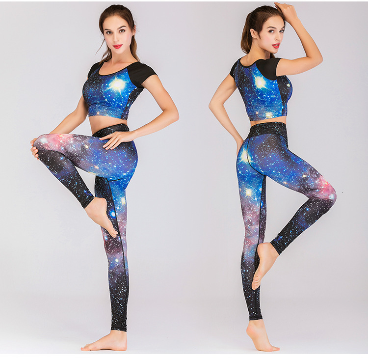 yoga women set (26)