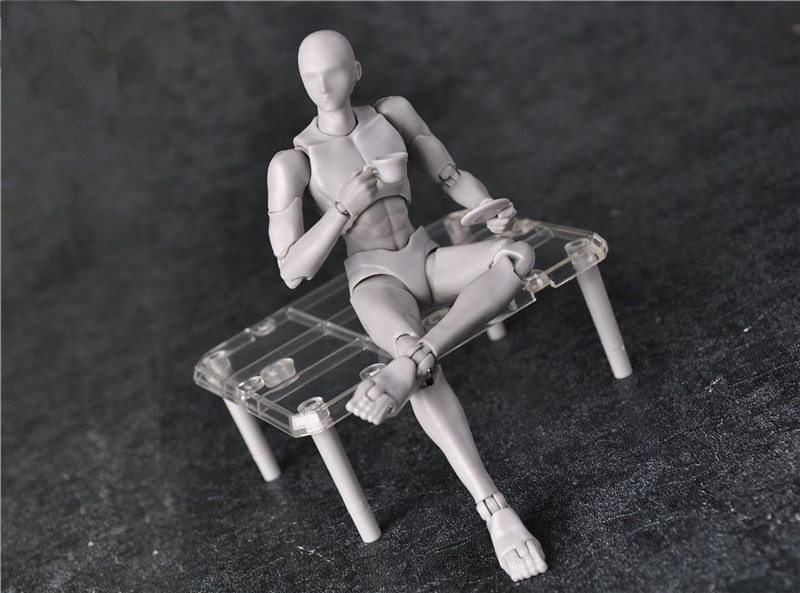action figure (6)