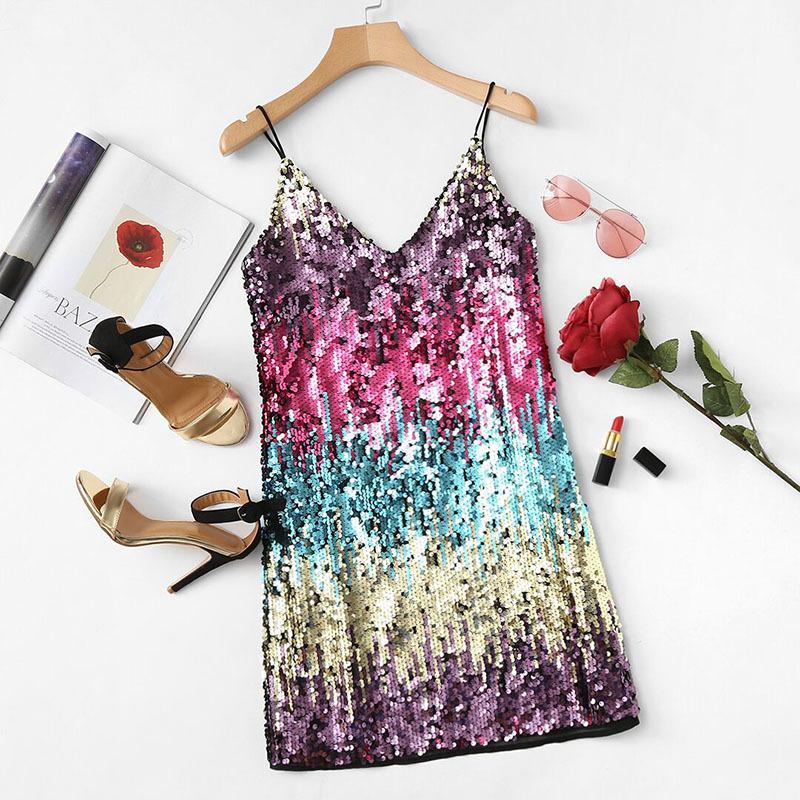 dress170831701_preview