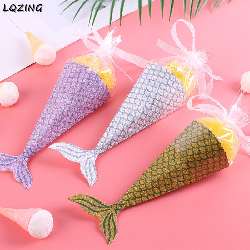 Discount Cute Diy Birthday Gifts Cute Diy Birthday Gifts 2020 On Sale At Dhgate Com,Well Decorated Studio Apartments