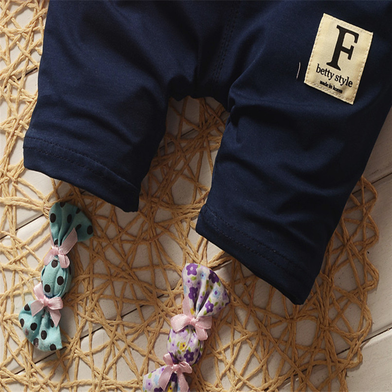 2PCS Baby Clothes Toddler Kids Baby Boys Short Sleeve Beard Print T-Shirt Tops+Letter Shorts Pants Set Boy Sets Clothes M8Y30#F (20)