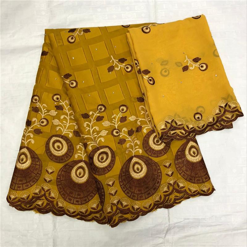 cotton lace (7)