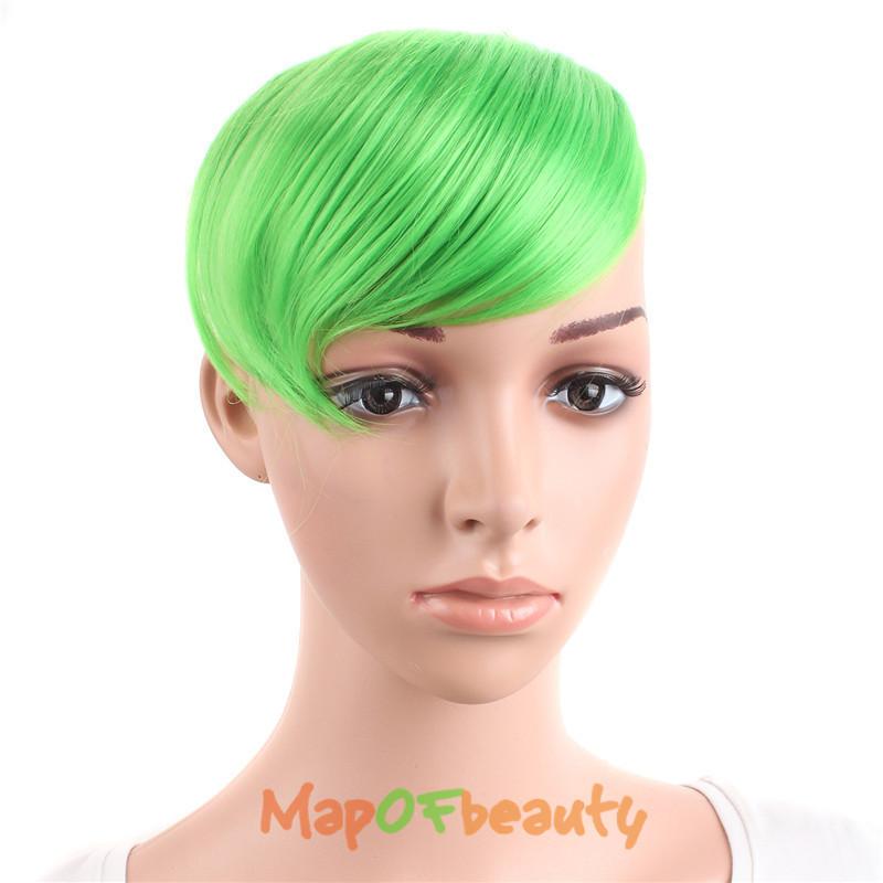 wigs-wigs-nwg0he60943-fg2-1