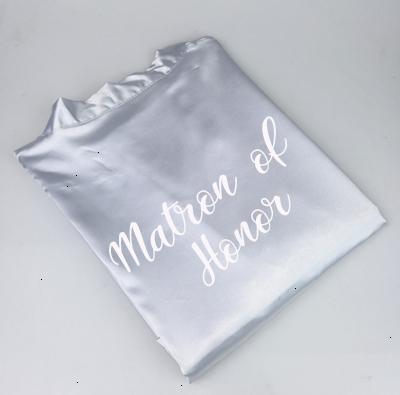 grey matron honor