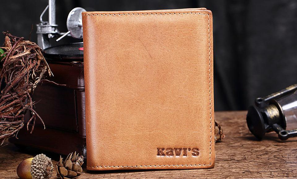 men-wallets-KA15S-coffee_20