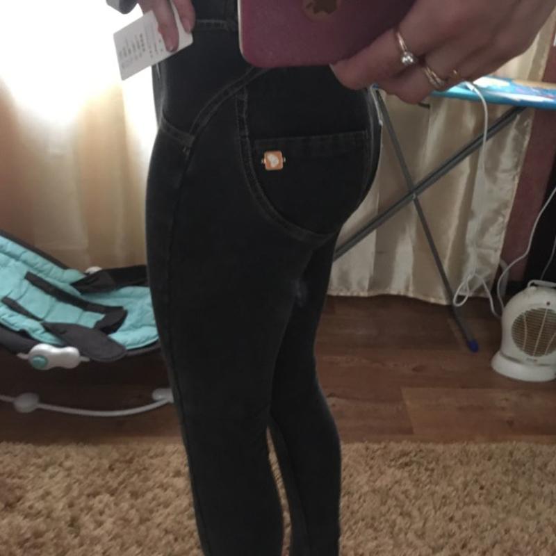 pants-032-6
