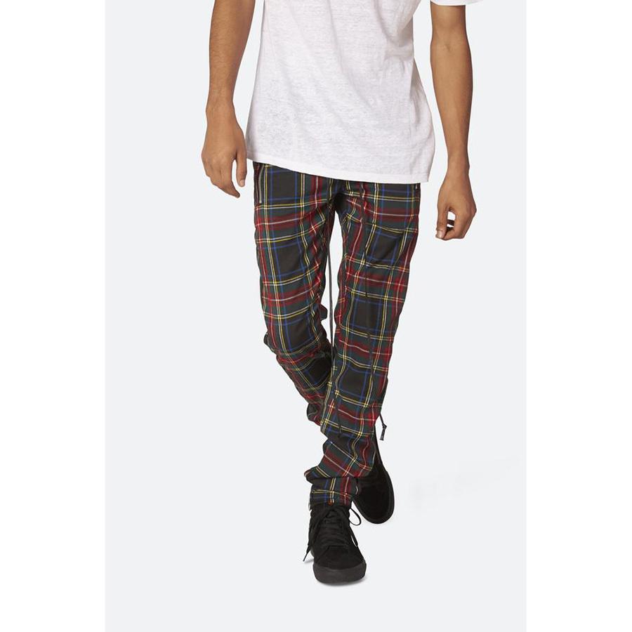 plaid-track-pants-black-2_650x975