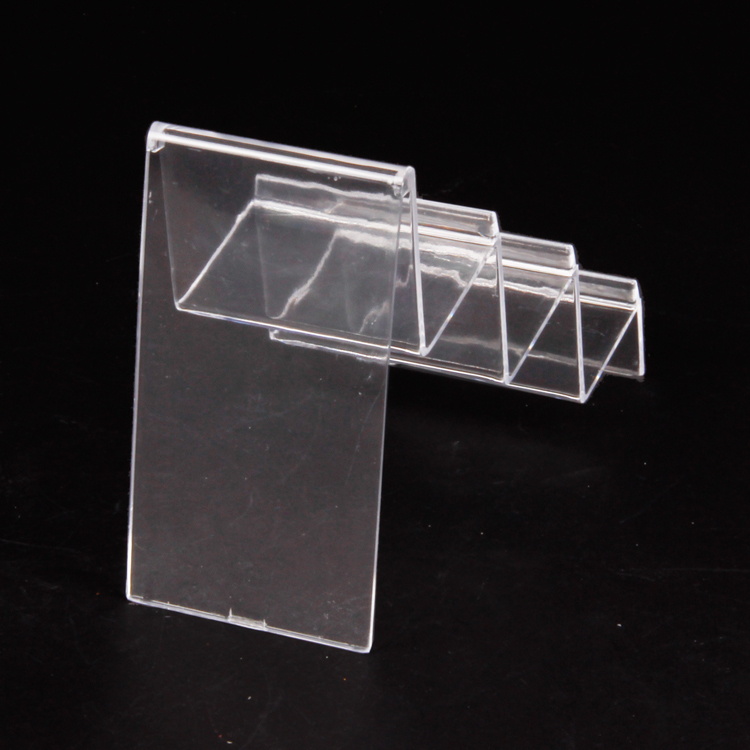 Wholesale-4-Plastic-Clear-View-Wallet-Display-Stand-Holder-3-Tiers-120330WS-04 (3)