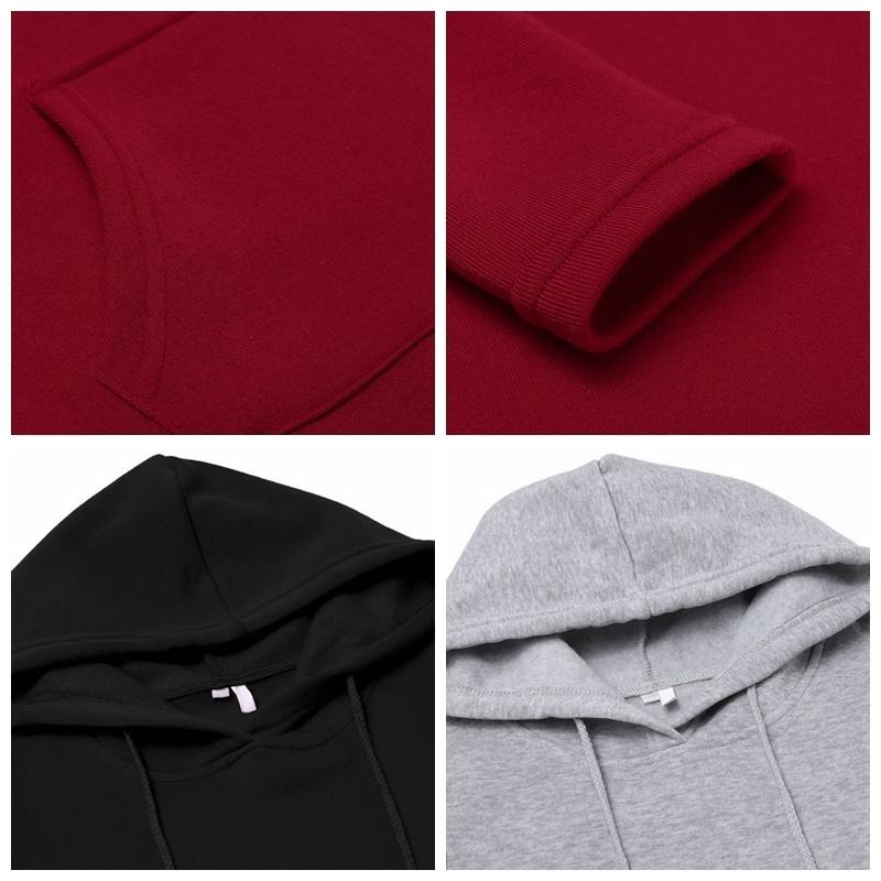 LITTHING-2018-Fashion-Hooded-Drawstring-Full-Sleeves-Fleeces-Women-Dresses-Winter-Dress-Women-Vestidos-Hoodies-Sweatshirt