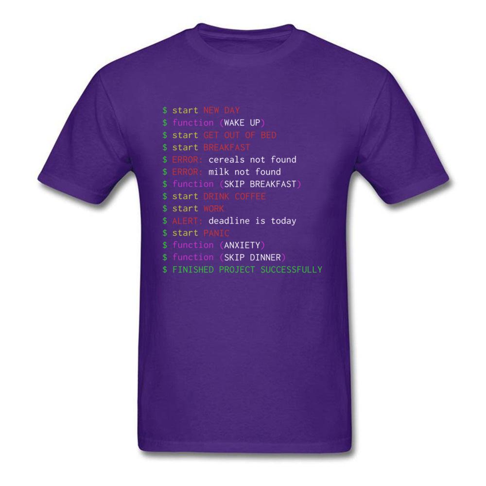 monday programmer 1314_purple