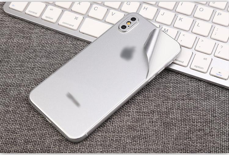 iphone-x_07