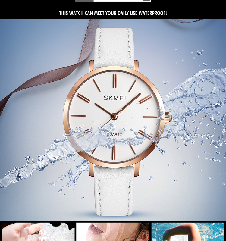 womens watches-9