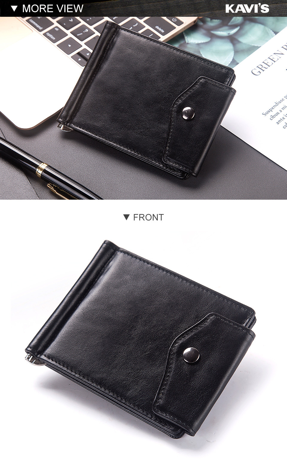 men-wallet-card-black_09