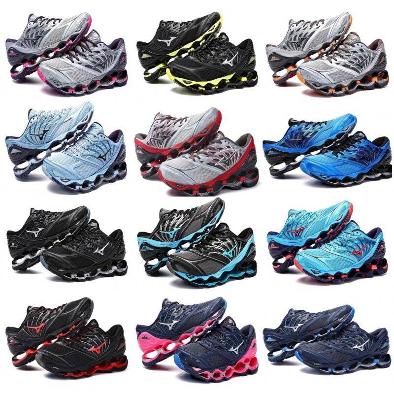mizuno wave prophecy 2018 womens quality golf