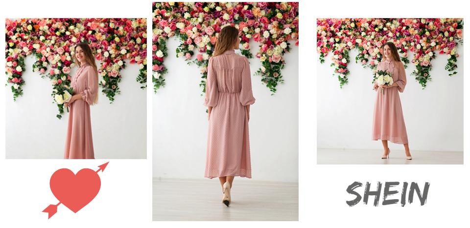 dress181114760