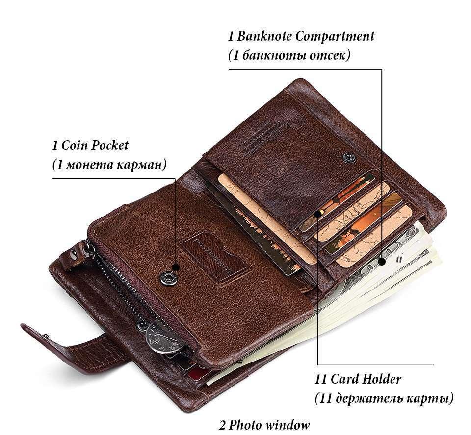 men wallets _05