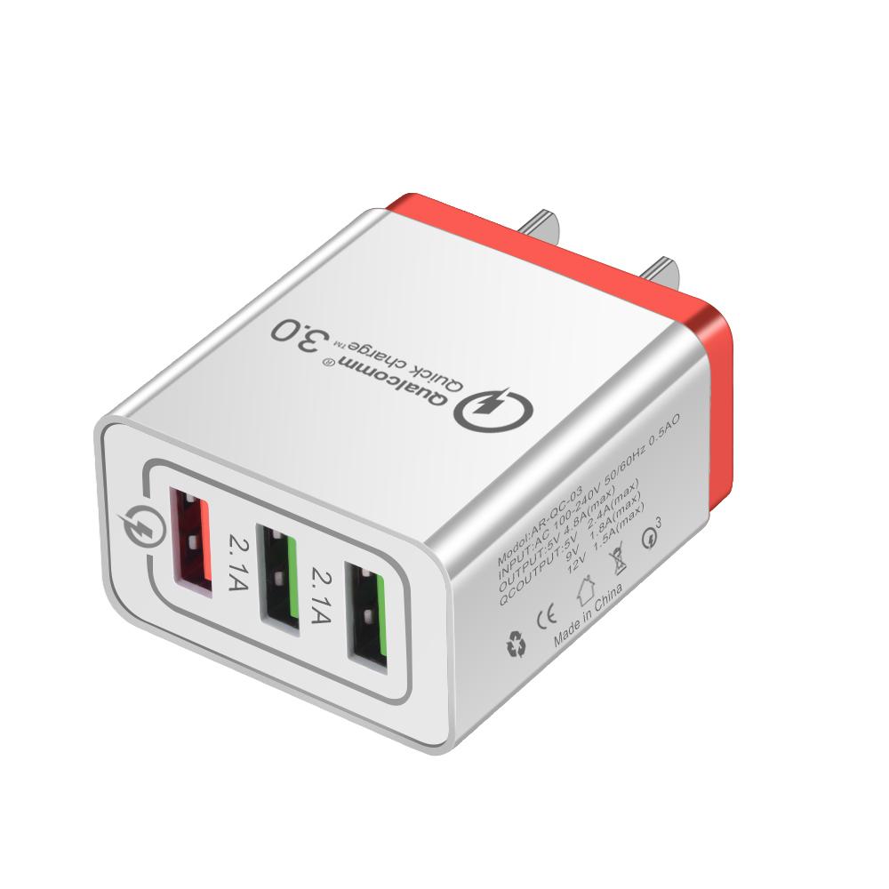red us plug