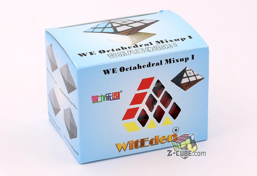 WE-8-MixupI-Plus-01