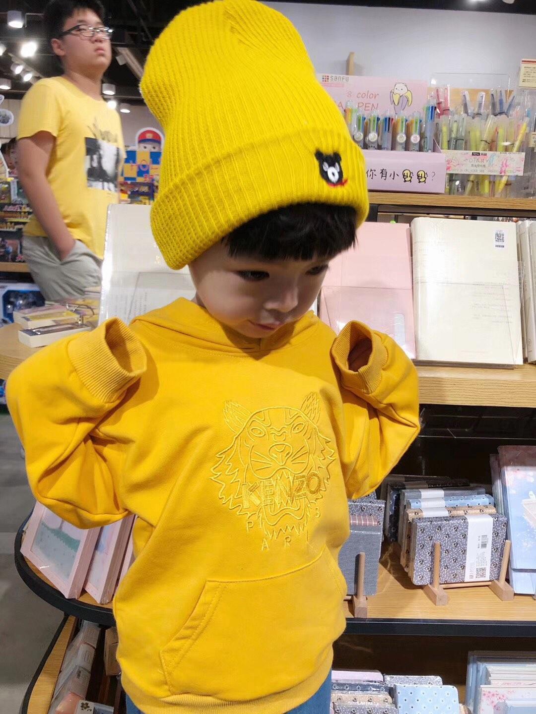 Горячие кофты с капюшоном Детская распродажа весна осень Модная куртка Защита от солнца Одежда Мальчики Девочки Толстовки Детская одежда Куртки