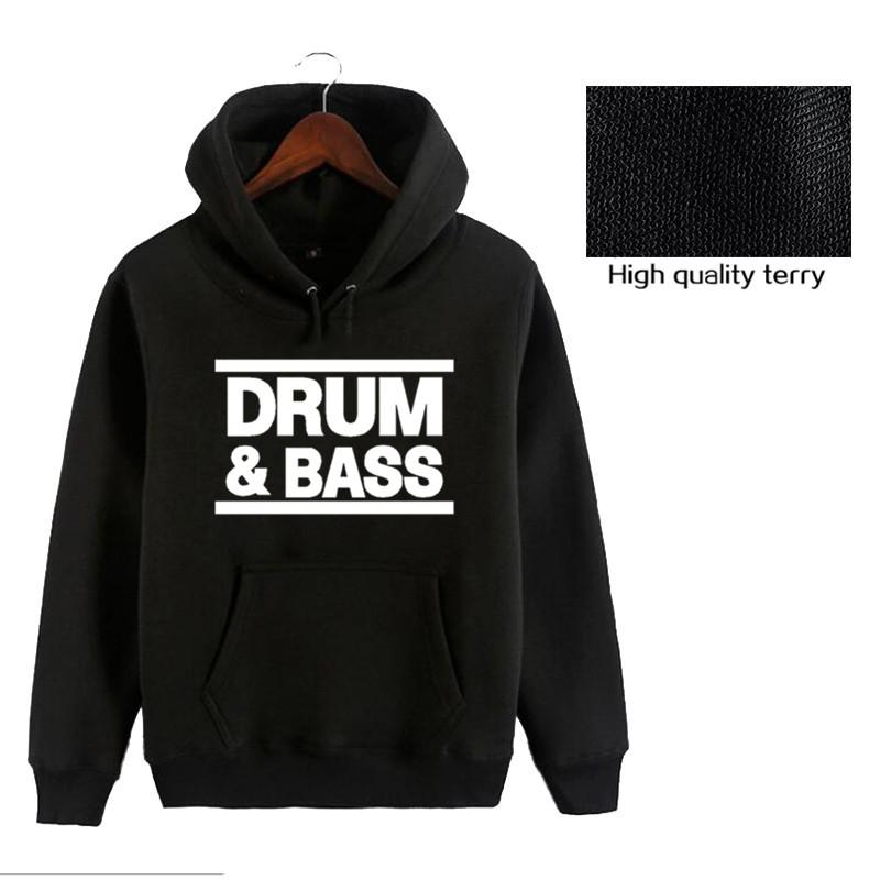 Beauty/&Fashions Funny Drummer Womens Cotton Hoody Fashion Long-Sleeves Sweatshirt Outerwear