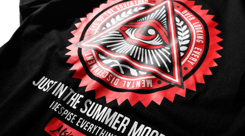 Geometry Triangle T Shirts 8