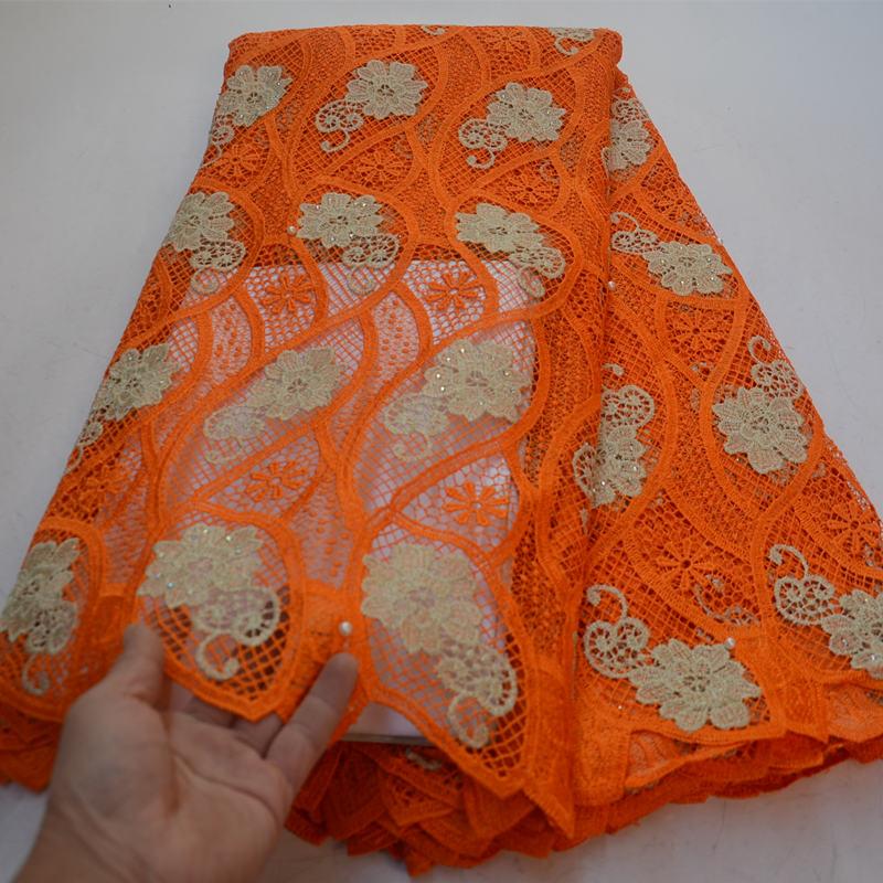 LP81287 9.2 (6) orange