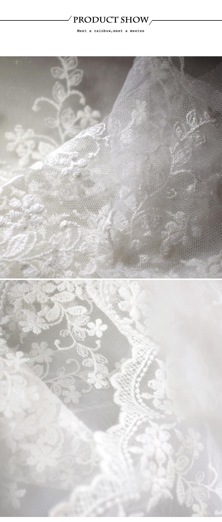 lace_08