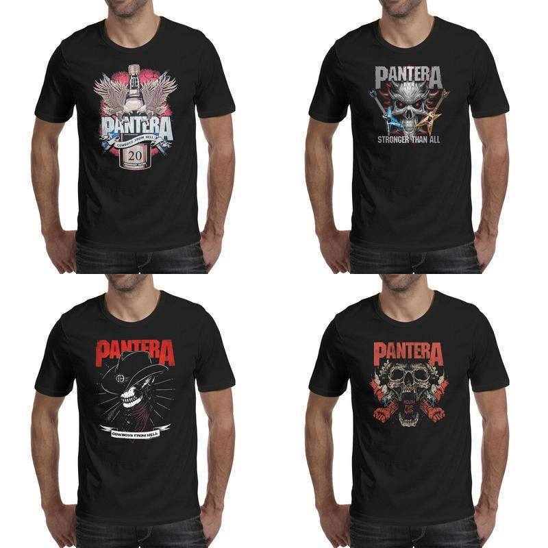 Heavy Metal In Dubly Classic Film Comedy Shirt Inspired By Spinal Tap T Shirt