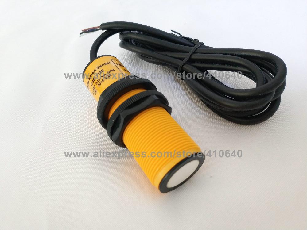 Ultrasonic Sensor CSS-112F (1)