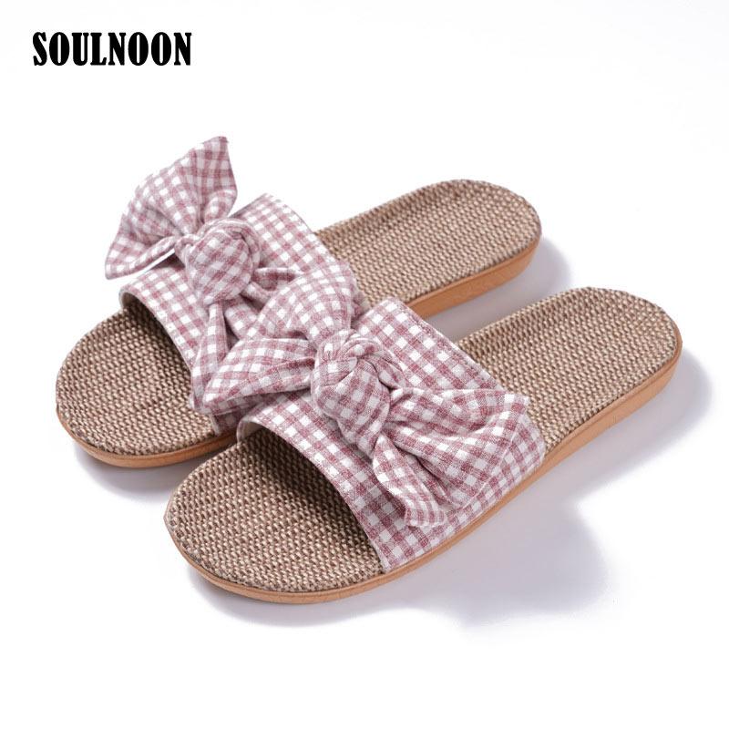 Rainbow Pineapple Trendy Pattern Summer Slide Slippers For Men Women Kid Indoor Open-Toe Sandal Shoes