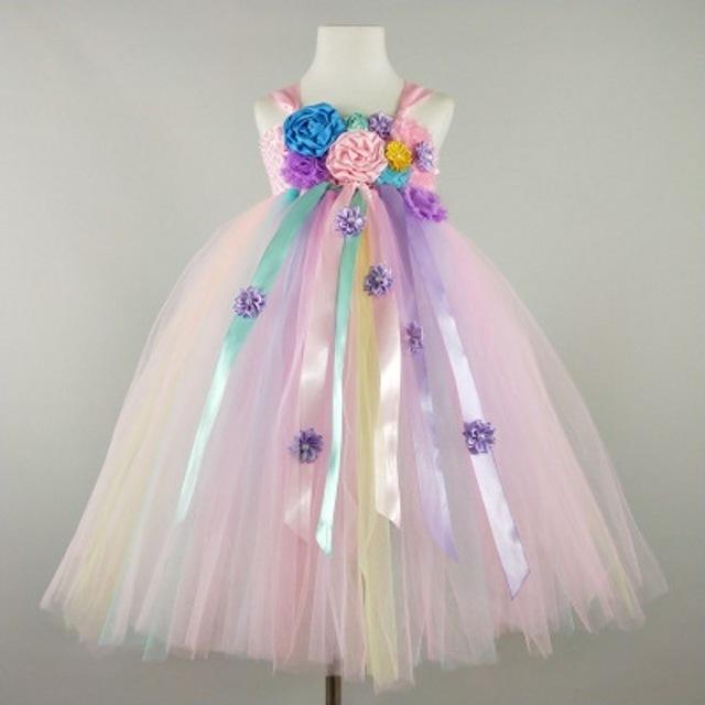 Vestido-de-princesa-de-encaje-descuento-precioso-tul-coraz-n-hecho-a-mano-vestido-de-baile.jpg_640x640