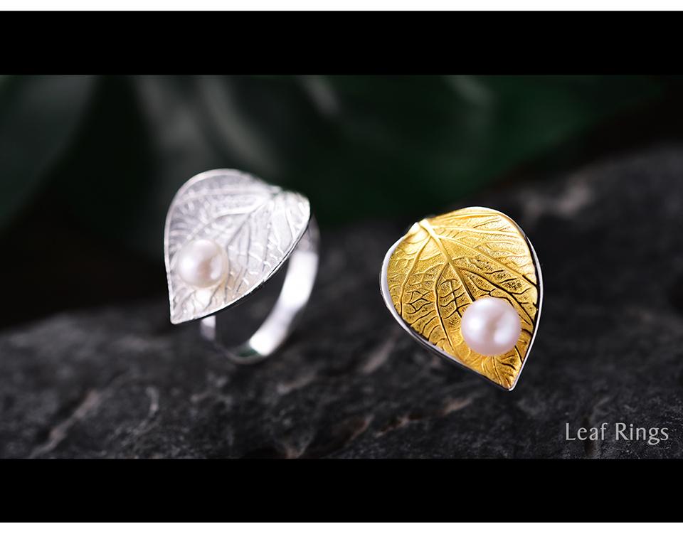 LFJD0027-Leaf-Rings_02