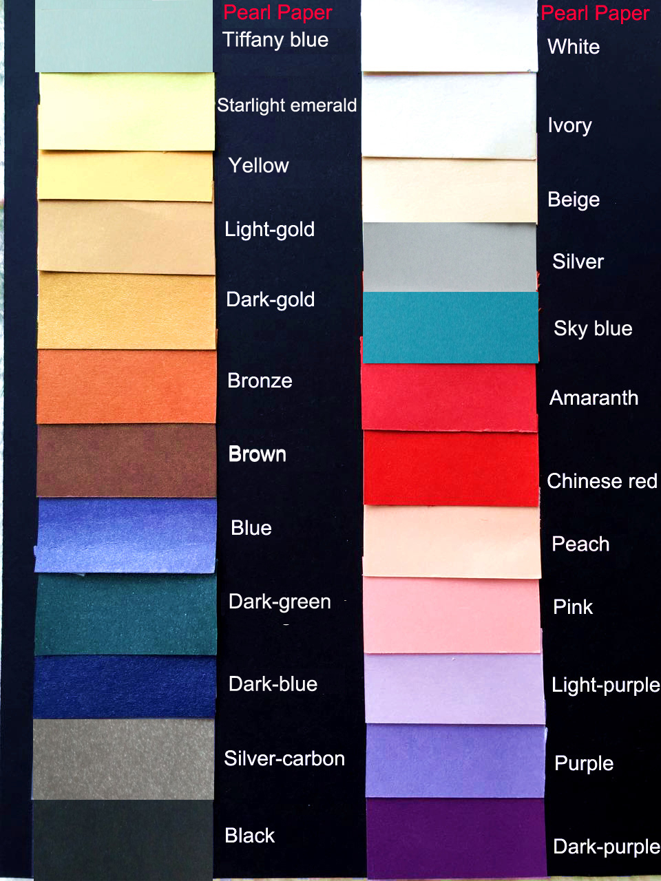 final color card(1)