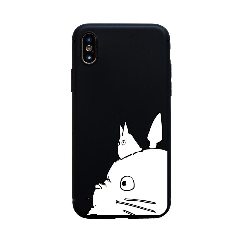 Totoro Right