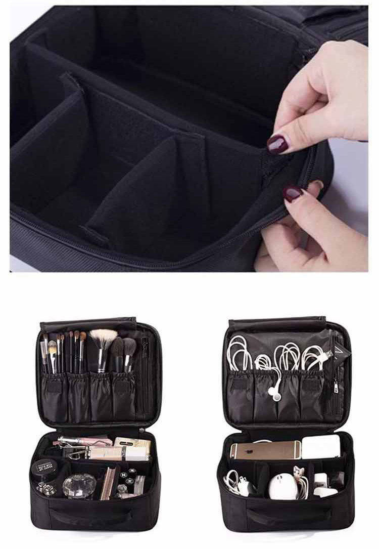 Soomile-Brand-Professional-Makeup-Bag-Cosmetic-CasesBolso-Mujer-Travel-Large-Capacity-Women--Make-up-Organizer-Storage-Suitcases-8_09