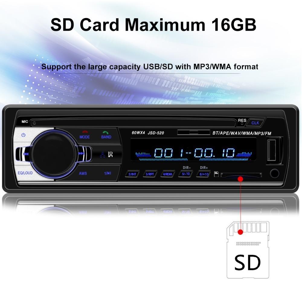 JSD520_03