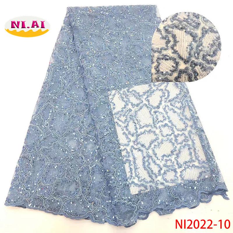 NI2022-10