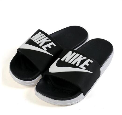 37 EU Chaussures Enfants Sabots Et Mules Fille Gar/çon Pantoufles de Plage /& Piscine Antid/érapant Sandales d/ét/é Chaussons pour Femme Homme Vert CN :37
