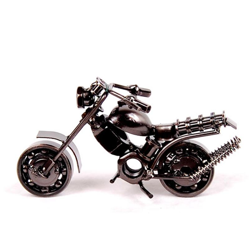 Motor Figurine (11)