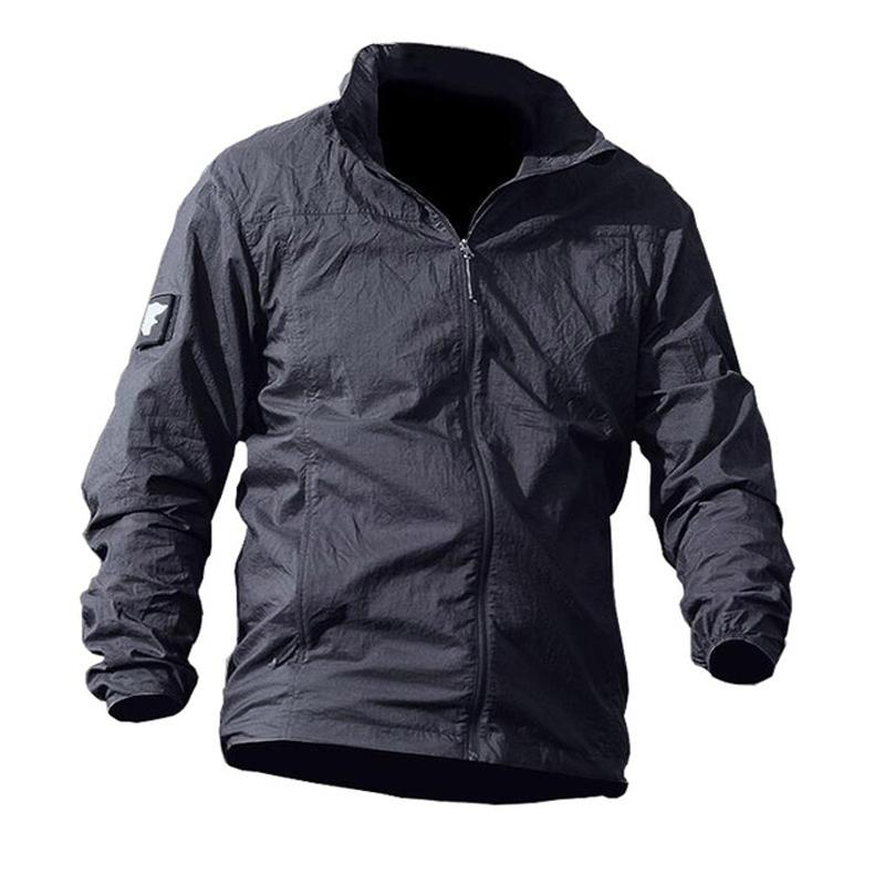 TACVASEN-Summer-Waterproof-Quick-Dry-Tactical-Skin-Jacket-Men-Hooded-Raincoat-Thin-Windbreaker-Army-Military-Jacket.jpg_640x640