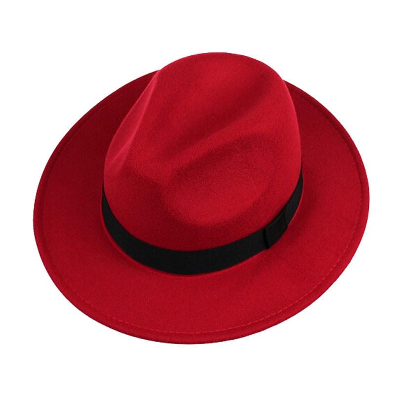 2_ hat men fedora