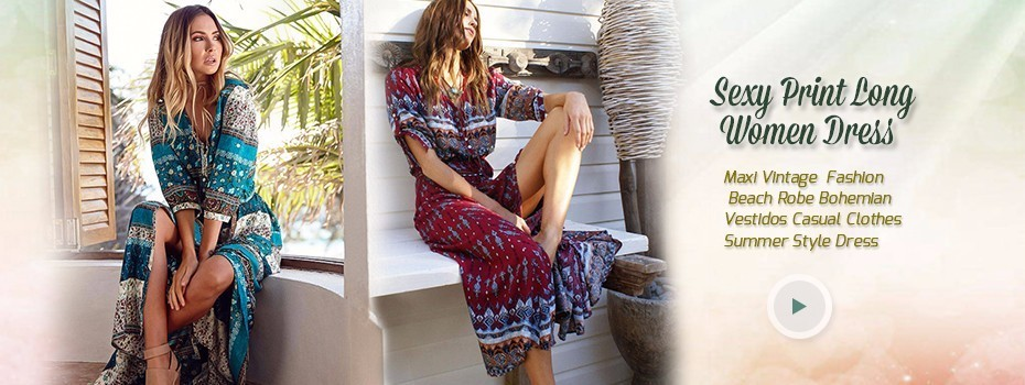 Front1-Sexy-Print-Long-Women-Dress-930X350-Inside-Page