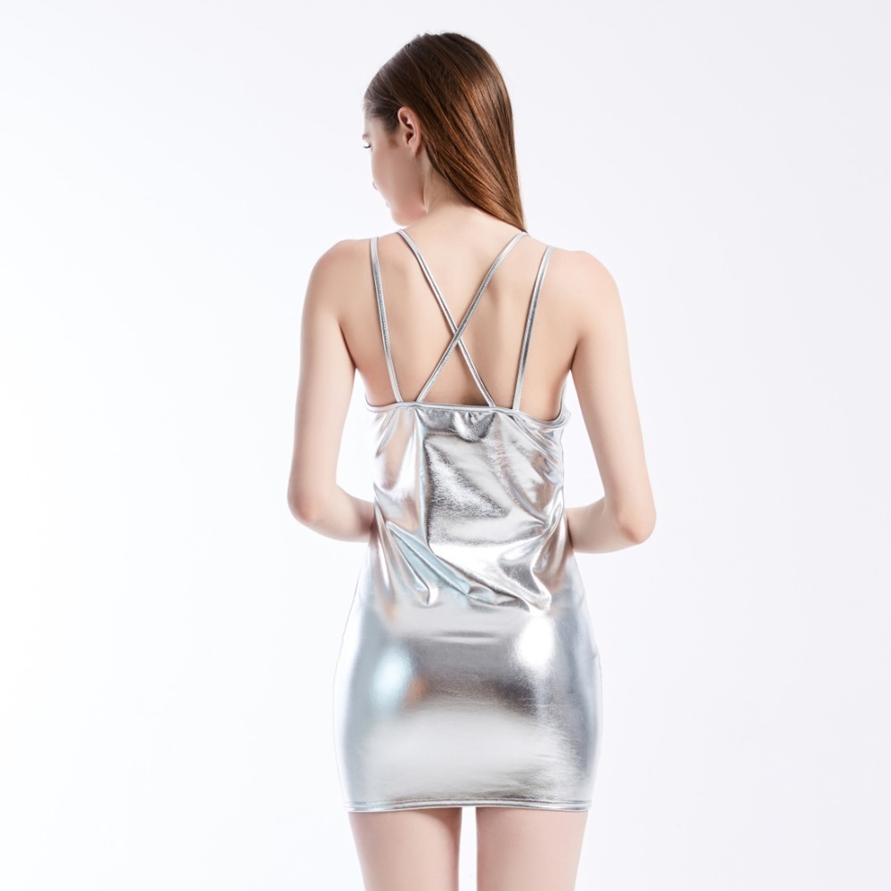 shiny dress 918 (1)