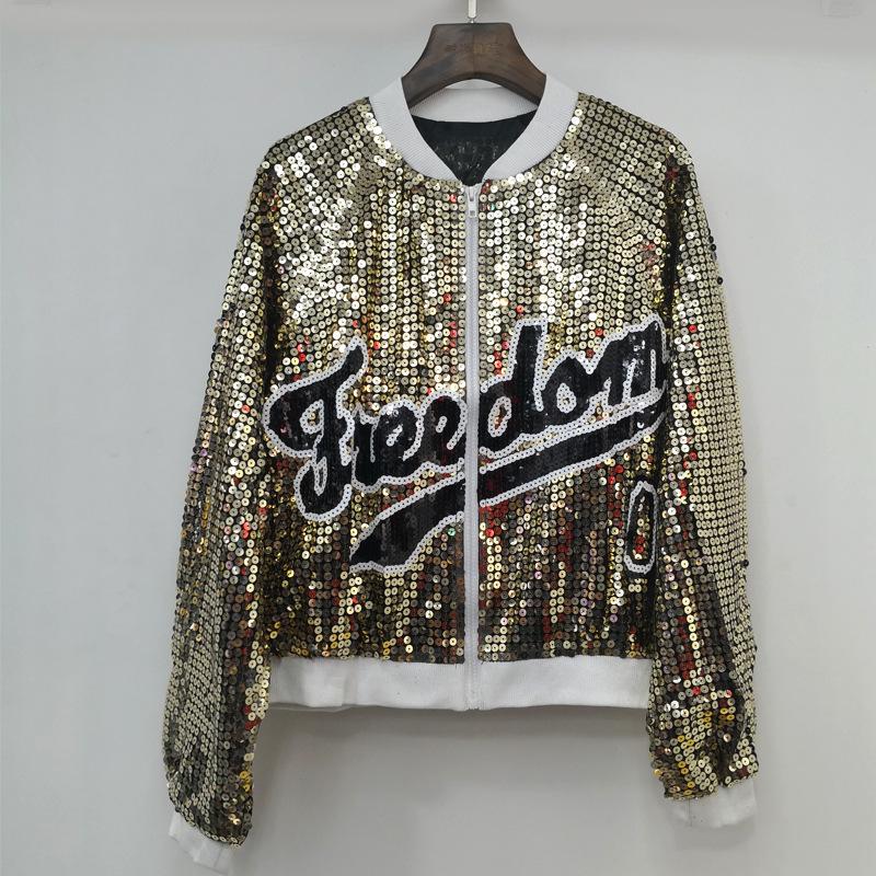 sequin jacket (16)