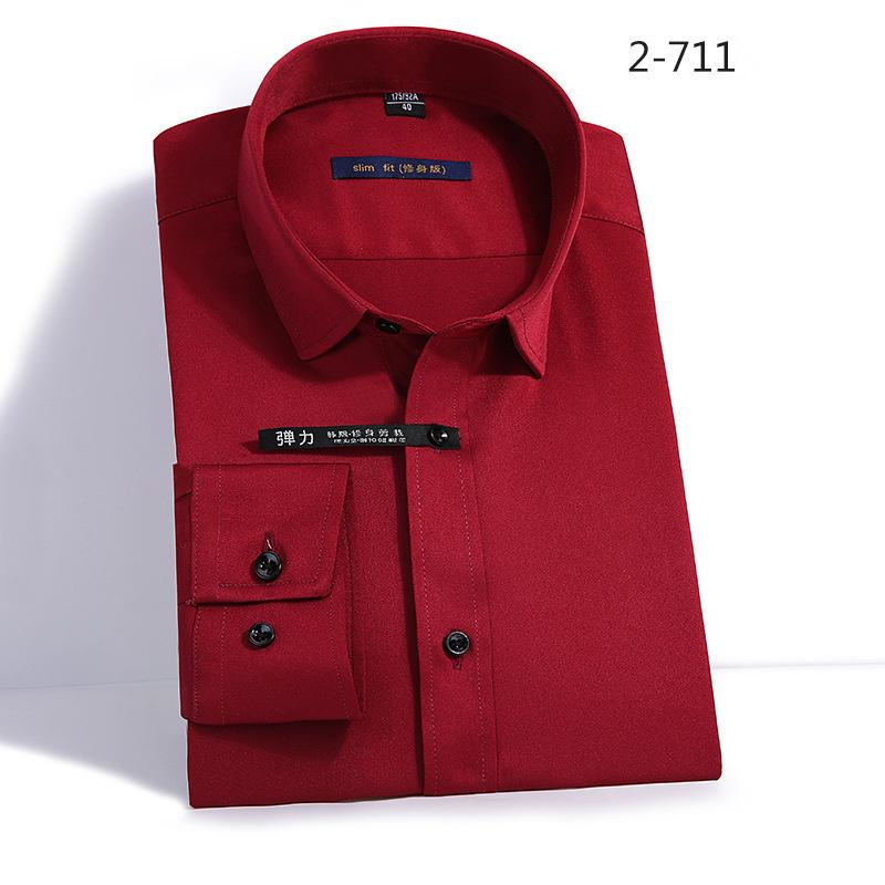 2-711