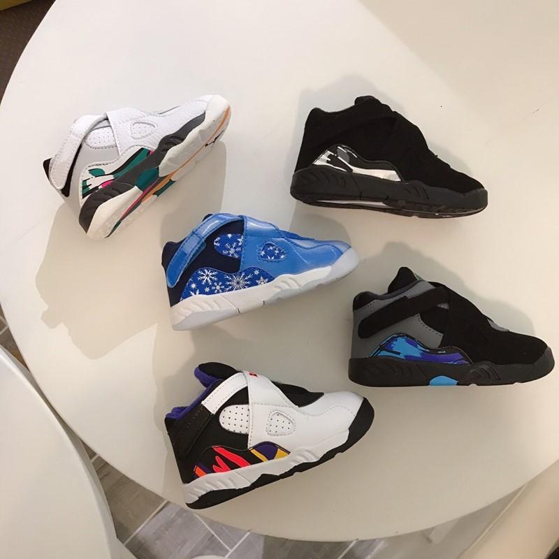 Buy Baby Jordan Shoes at DHgate.com